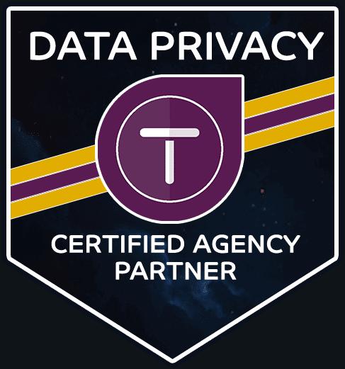 Termageddon Data Privacy Certification